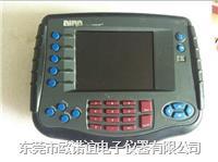 SA6000EX SA-6000EX天馈线分析仪  SA6000EX