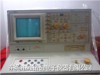 TEK371A晶体管测试仪 371A