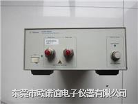 Agilent83434A 10Gb/s光波接收机 Agilent83434A