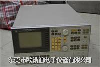 HP3562A动态信号分析仪 HP3562A