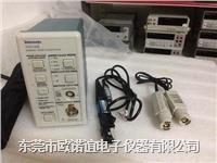 TCPA300电流放大器+TCP312A电流探头 TCPA300