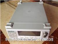 MT8850A蓝牙测试仪 MT8850A