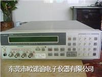 销售HP4339B Agilent4339B高电阻测试仪 HP4339B