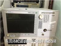 Agilent86146B光谱分析仪 收购  Agilent86146B