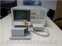 供应HP4286A Agilent4286A射频LCR测试仪 HP4286A