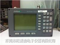 出售S331D 回收S331B 收购S331A天馈线测试仪S331B S331B