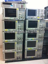 SMBV100A矢量信号发生器 SMBV100A