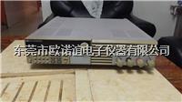 台湾艾德克斯IT8514C直流电子负载IT-8514C IT8514C