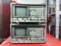 原装正品 美国惠普HP8921A综合测试仪Agilent8921A HP8921A