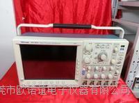 数字示波器 TEK DPO4054 500MHZ LCD彩显 4通道 原装** DPO4054
