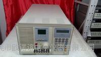特价出售正品原装Chroma6312A+63106A电子负载可罗马6312A+63106A 6312A+63106A