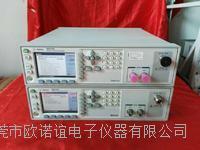 高配安捷伦Agilent N4010A 无线连接测试仪|蓝牙测试仪|无线局域网测试仪 N4010A
