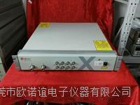美国莱特波特 LitePoint IQnxn 无线WIFI测试仪IQnxn 无线网络综合测试仪 IQnxn