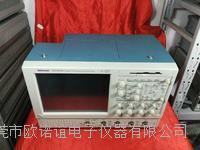 Tektronix泰克 TDS5054B 500M示波器/带系统操作 5G采样率 四通道 TDS5054B