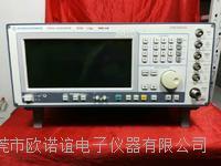 仪器/口碑好 原装德国 R&S SMIQ03B SMIQ03B信号源SMIQ03B SMIQ03B