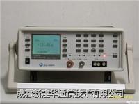 SY5020选频电平表(全数字) SY5020