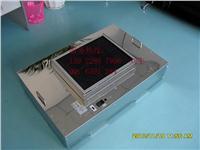 304不锈钢FFU净化过滤单元/不锈钢FFU层流罩