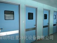 医疗净化设备、手术室设备,巨星净化品质保证