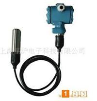 投入式液位传感器 XJ