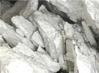 摩擦材料级硅灰石粉 80目一3000目