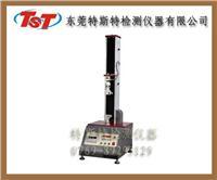 经济型拉力试验机 TST-B602