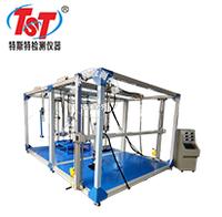 桌子、床架综合测试机 TST-F745