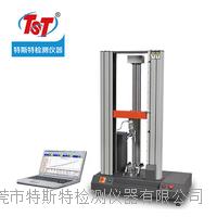 铜线拉长率试验仪 TST-B616S