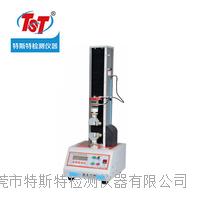 简易拉力试验机TST-B602 TST-B602