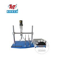 炊具手柄抗弯曲测试仪 TST-M006