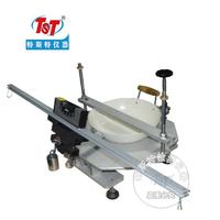 炊具手柄抗扭矩测试 TST-M001