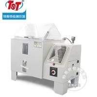 可程式盐雾机 TST-E808-60A-1