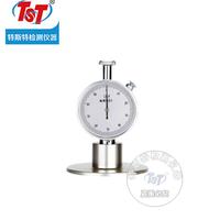 海绵硬度计 TST-G803-5