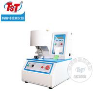 电子式纸箱破裂强度试验机 TST-503
