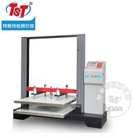 纸箱测试设备销售,纸箱测试设备特价,纸箱测试设备质量好的 TST-A502-1200