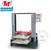 原纸仪器 TST-A501-600 TST-A501-600