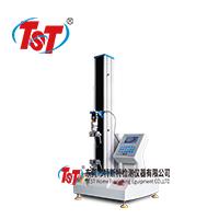 电脑式拉力试验机 TST-B617-S