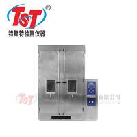特斯特大型防尘砂尘房 TST-E706-2