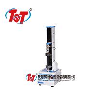 简易拉力试验机TST-B602