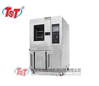 恒温恒湿箱 TST-E702-80