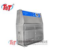 UV老化试验箱 TST-E802-1