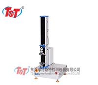 剥离力试验机 TST-B609A-S