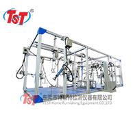 办公椅测试仪器  TST-F738-1