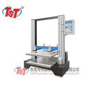 瓦楞纸板检测设备TST-A501-700 TST-A501-700