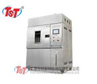 三通道智能氙灯耐候试验箱(风冷型) TST-E711