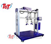椅子扶手疲劳测试仪  HD-F735