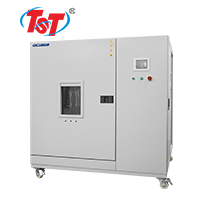 VOC释放量环境试验箱 HD-F801-4