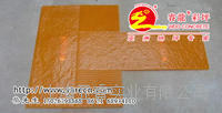 压印地坪模具,混凝土压花模具,上海压模地坪模具厂家,2018年特惠直销