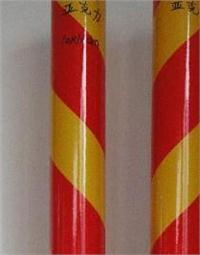 双色膜-黄红10cm间距-斜条纹.jpg