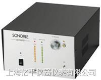 日本SONOFILE SH-3510/SF-8500RR超聲波切割機 SH-3510/SF-8500RR