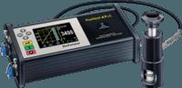 美国DeFelsko PosiTest AT-A全自动数字显示拉拔式附著力測試儀 PosiTest AT-A